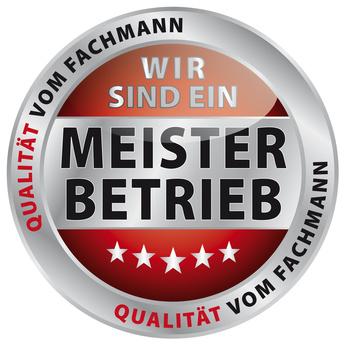 Meisterbetrieb Doedt GmbH & Co.KG - Qualität vom Fachmann